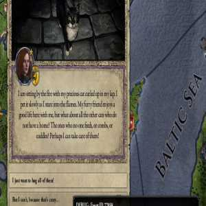 download crusader king 2 the reapers due pc game full version free