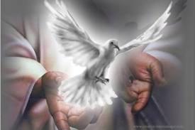 Esprit Saint, viens et demeure en nous
