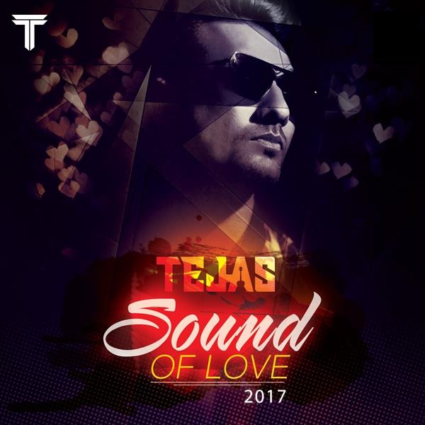 Download Lagu DJ Tejas Terbaru