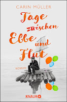 http://www.manjasbuchregal.de/2016/08/gelesen-tage-zwischen-ebbe-und-flut-von.html