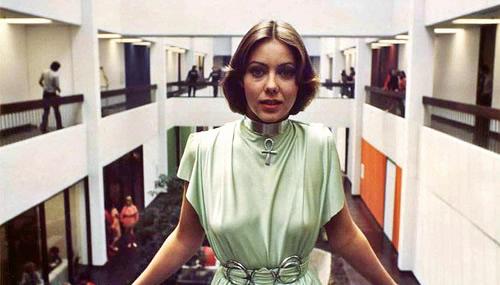 Fabrizia Flanders Nude Photos 86