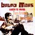 Makna Dan Arti Terjemahan Lirik Lagu Turn Around   Bruno Mars