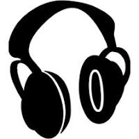 http://www.ivoox.com/sintonia-la-radio-del-cole-audios-mp3_rf_18823986_1.html