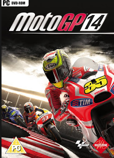 motogp game free download for pc full version