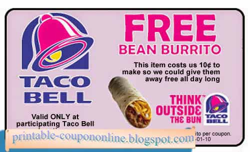 Bell coupon code
