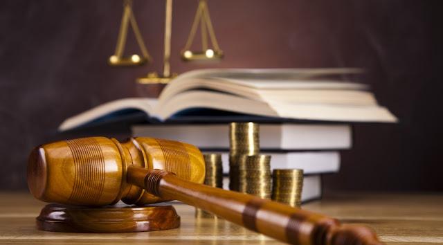 Presuncion de mancomunidad y Derecho civil