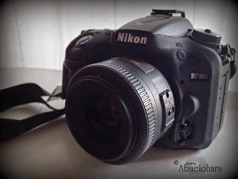 Nikkor+35mm+f1.8G+7.jpg