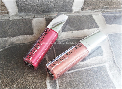 lt-pro-longlasting-matte-lip-cream-3