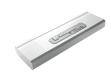 DRIVER LAPTOP DOWNLOADS: AzureWave AW-NU221 802 11 n/g/b