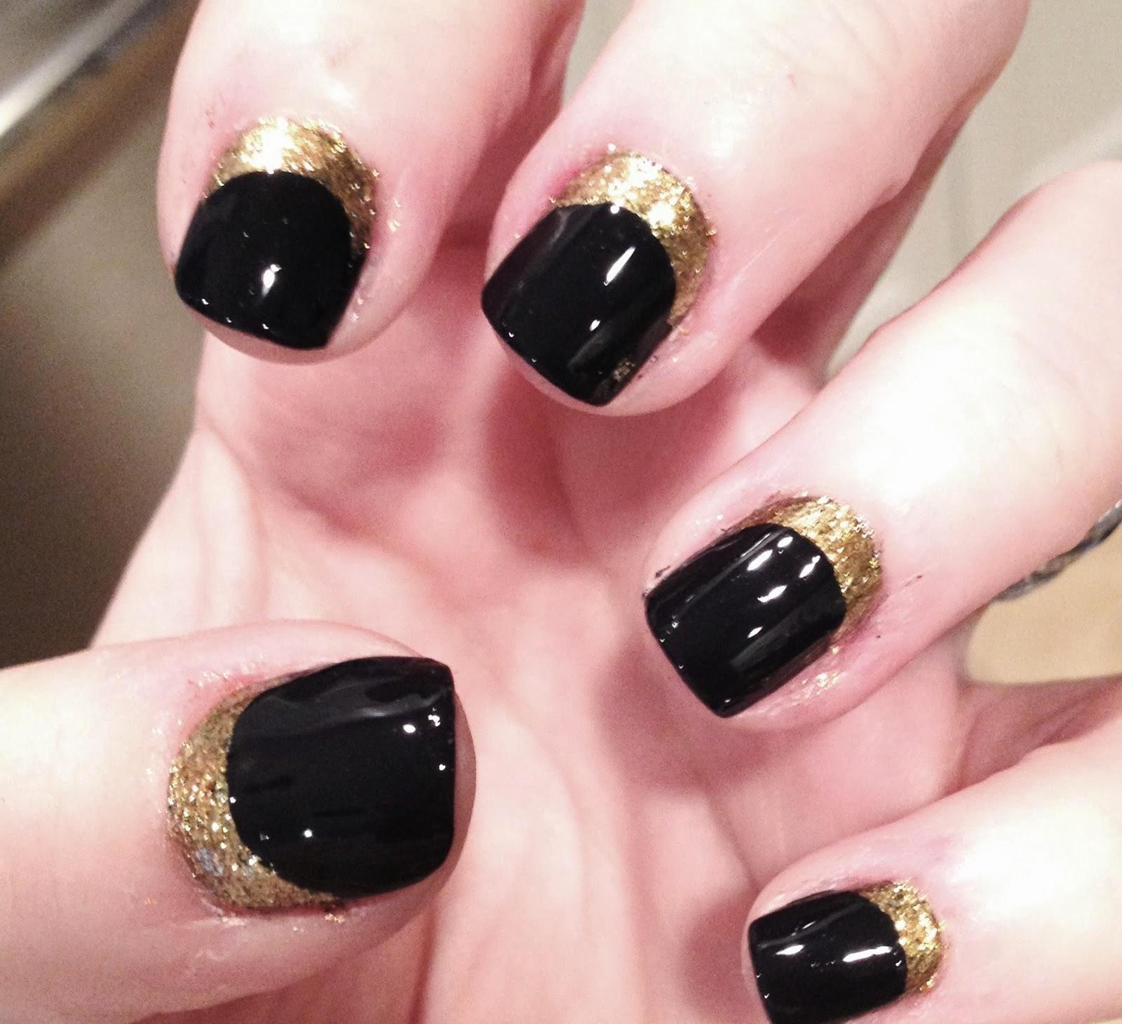 Free download hd wallpapers nail art designs hd wallpapers - Nails wallpaper download ...