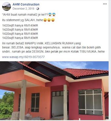 kontraktor bina rumah terengganu, bina rumah sendiri di terengganu, mencari kontraktor terbaik, kontraktor bina rumah sendiri terbaik terengganu, kontraktor bina rumah sendiri murah terengganu