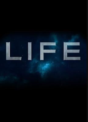 Rekomendasi Film Fiksi Ilmiah Terbaru life