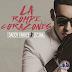 Daddy Yankee feat. Ozuna — La Rompe Corazones (AAc Plus M4A)