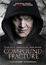 Compound Fracture (2013)