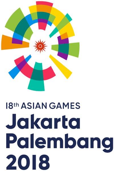 Alasan Kenapa Mobile Legends Tidak Masuk Cabang Asian Games 2018