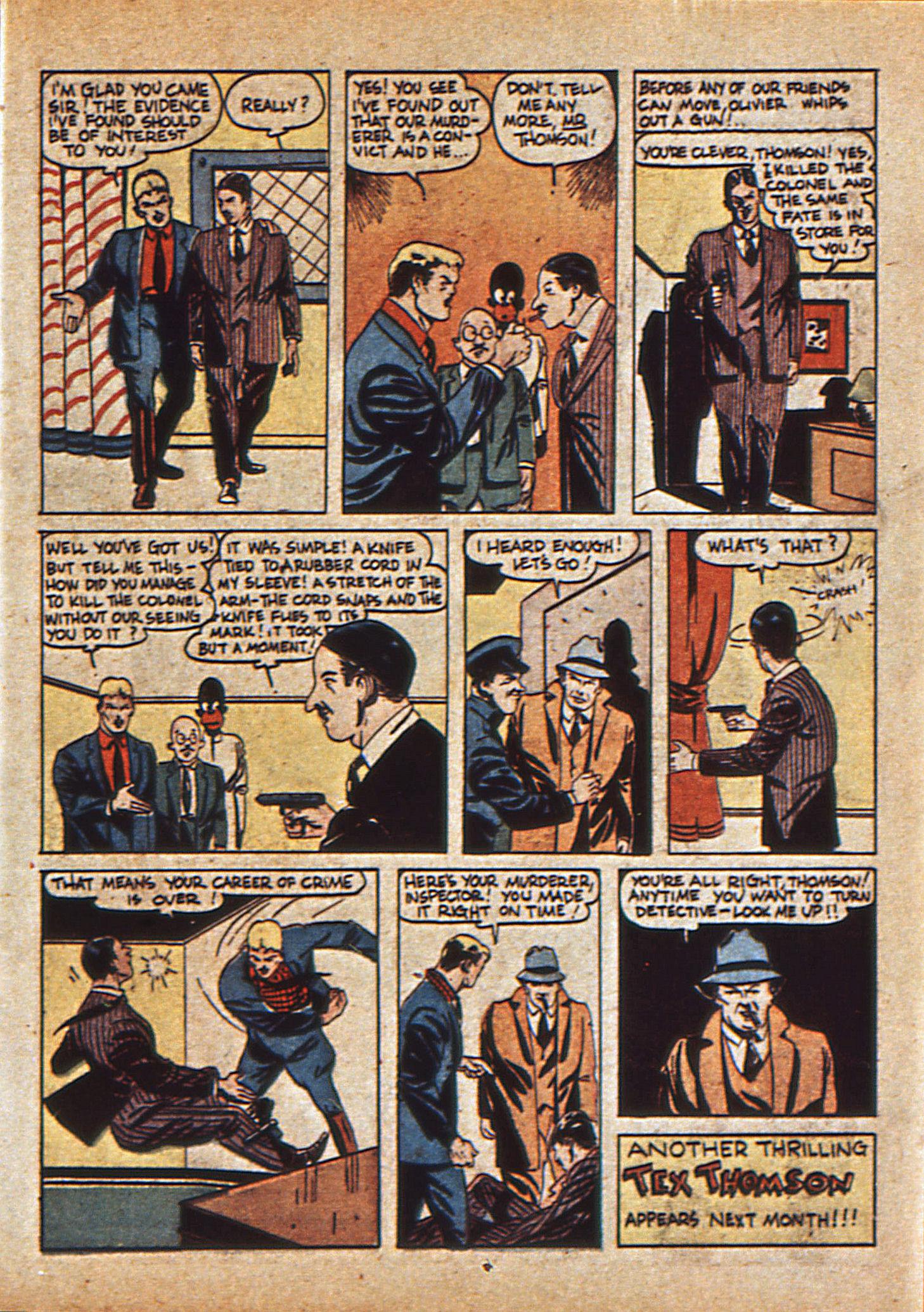 Action Comics (1938) 21 Page 44
