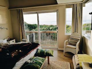 accommodation in the eastern cape, accommodation in cape st francis, eastern cape accommodation self catering, eastern cape accommodation on the beach