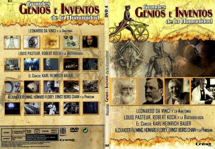famoso inventor que inauguro la metodologia de la ciencia moderna