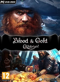 blood-and-gold-caribbean-pc-cover-www.ovagames.com