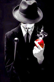 anonymous-hacker-dp