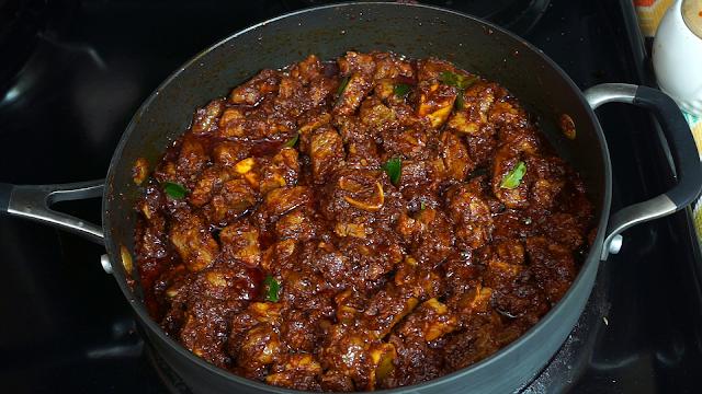 Mutton-Roast-Recipe