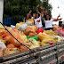 CEMAN realiza entrega dos gêneros alimentícios arrecadados através do Projeto Natal Solidário