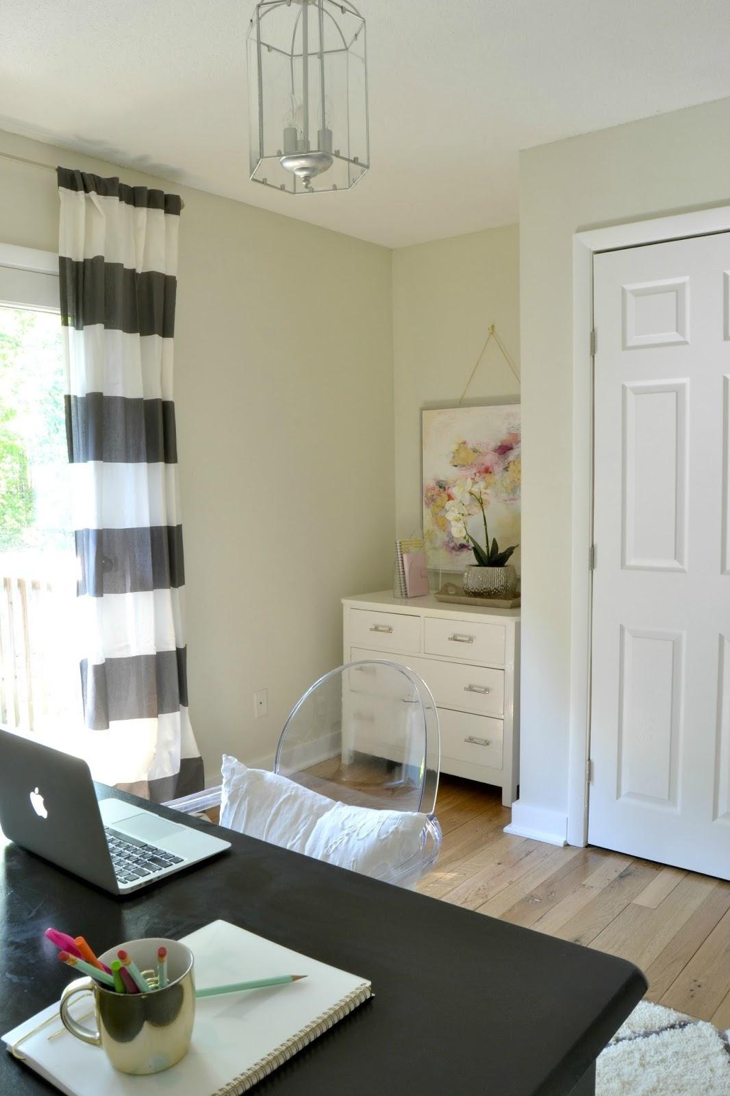 Livelovediy 10 Home Improvement Ideas How To Make The