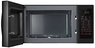 samsung microwave oven tds manual