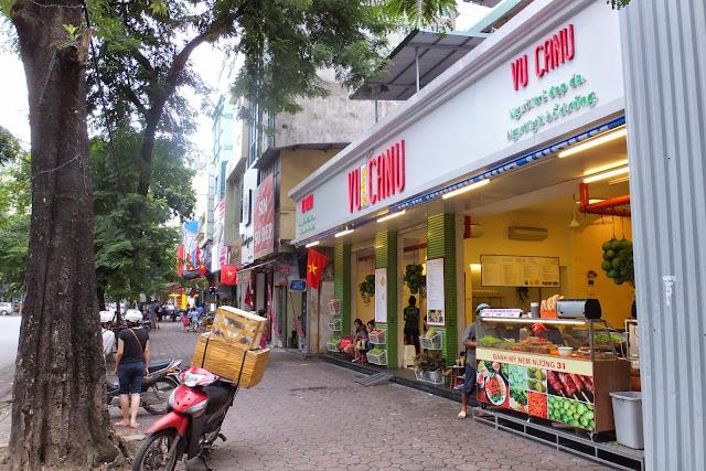 hanoi-shop