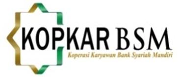 http://rekrutindo.blogspot.com/2012/04/koperasi-karyawan-bank-syariah-mandiri.html