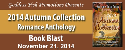 http://goddessfishpromotions.blogspot.com/2014/10/book-blast-2014-autumn-collection.html