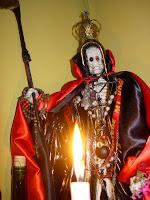 oracion la novena,la novena,san La Muerte,fotos san la muerte,historia san la muerte,imagenes san la muerte,oracion a san la muerte,oraciones a san la muerte,rituales con san la muerte,san la muerte,san la muerte novena,san la muerte para el amor,san muerte,santo san la muerte,santuario san la muerte