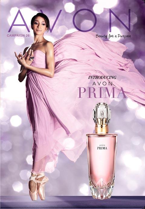 Avon Catalog Campaign 26 2016 Shop Avon >>> 11/27/16 - 12/09/16