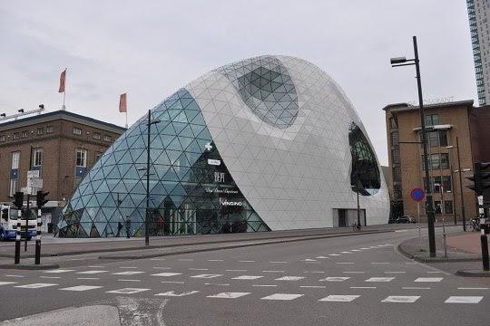 Eindhoven, Belanda