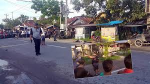 Densus 88 Diduga Salah Tembak Terduga Teroris di Tanjungbalai, Keluarga akan Lakukan Ini