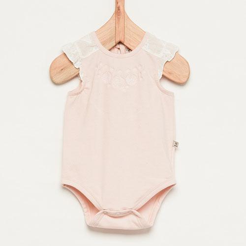 Moda para bebés primavera verano 2018. Moda bebés primavera verano 2018.