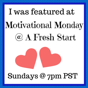 http://afreshstartonabudget.com/motivational-monday-linkup-47/