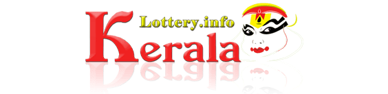 LIVE Kerala Lottery Result 24-04-2021 Karunya Lottery KR-496 Results Today