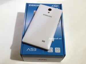 Firmware Evercoss A53*