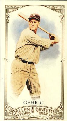 Dedicated Dave Parker Pittsburgh Pirates Wsc 79 Signed Oml Baseball We Take Customers As Our Gods Balls Baseball-mlb
