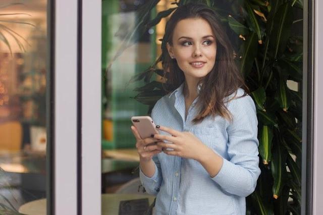 cek-tagihan-speedy-menggunakan-sms
