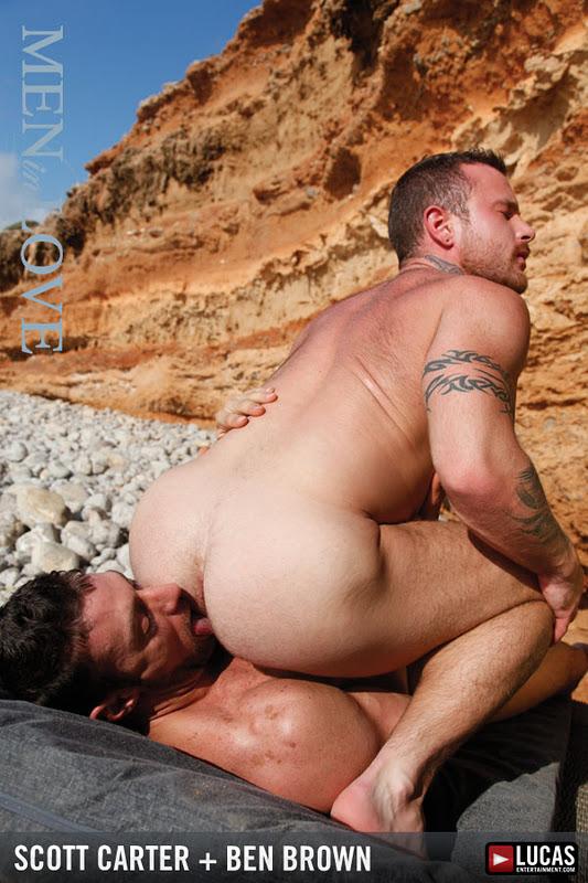 gay porn latinos