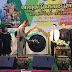 """จังหวัดราชบุรีเปิดงานตลาดนัดชุมชนต้นแบบ """"ไทยช่วยไทย คนไทยยิ้มได้"""""""