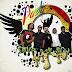 Free Download Kumpulan Lagu Mp3 Padi Band Terlengkap dan Terbaru