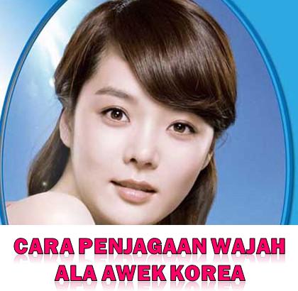 Tentang Nama-Nama Ala Korea