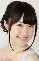 Atsugi Nanami