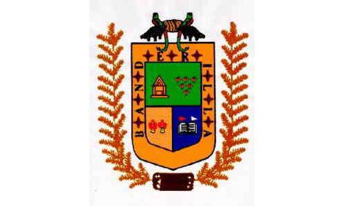 Municipio de Banderilla