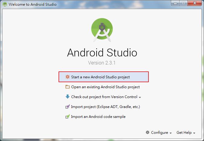 Image%2B012 - Android Studio 完整安裝教學 - 一起來學寫手機App吧!