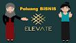 Peluang Bisnis ELEVATE | Bisnis Binary Terbaru 2017 Dengan Konsep Yang Menguntungkan