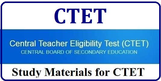 CTET Central Teacher Eligibility Test Material Download/2018/08/ctet-central-teacher-eligibility-test-material-paper1-paper2-Download.html